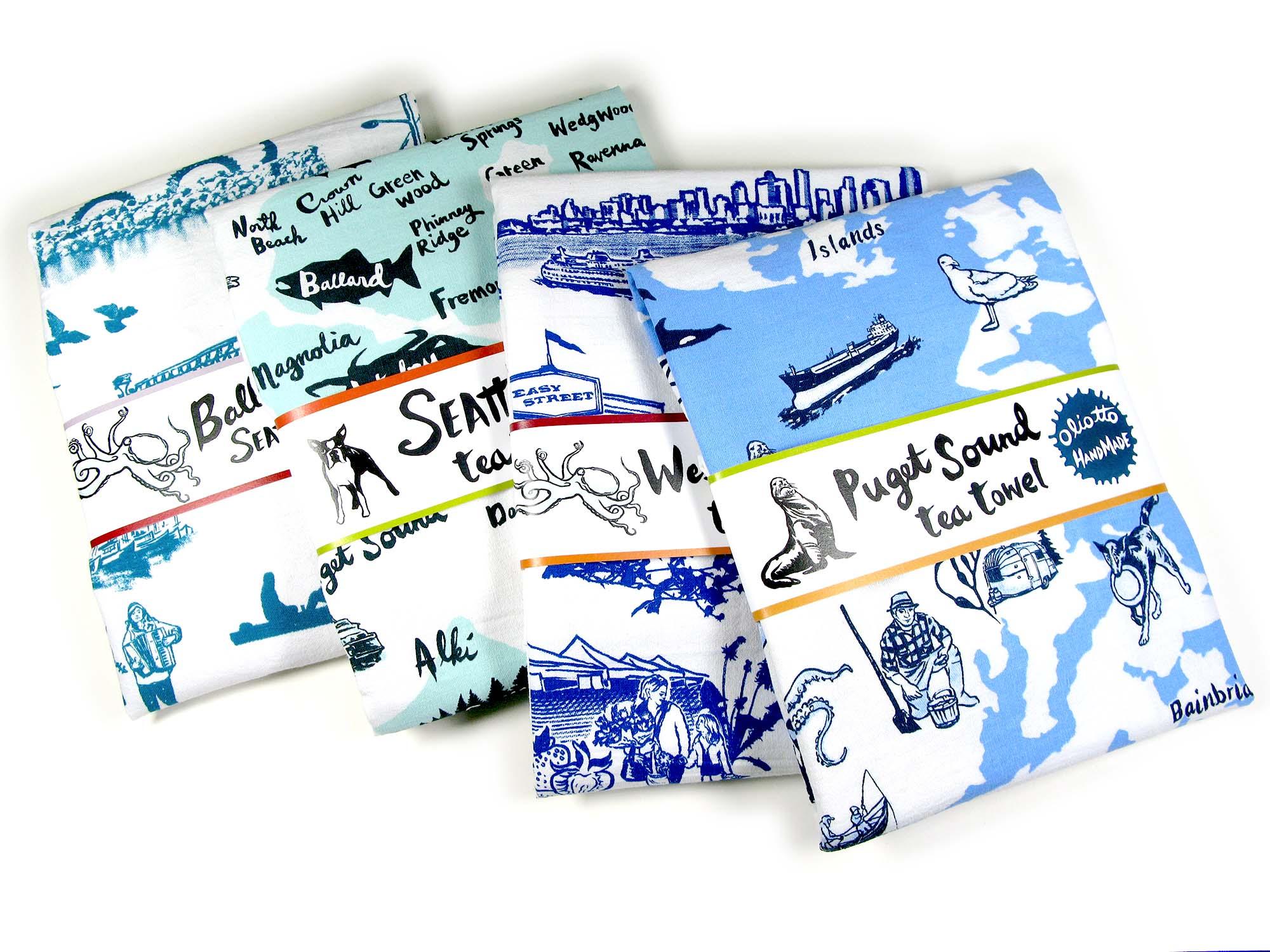 oliotto_tea_towels.jpg