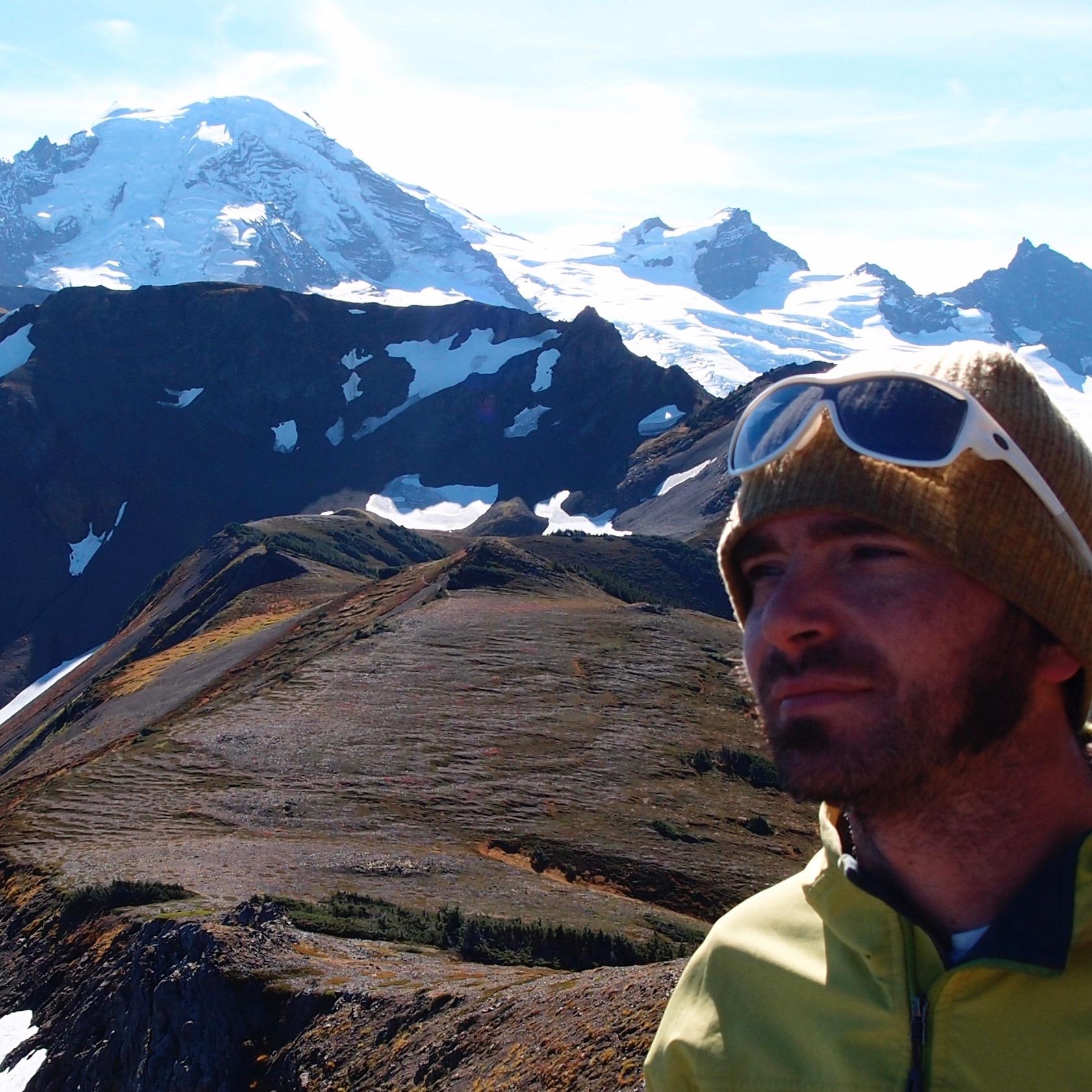 Chris Gerber mtn. headshot.jpg