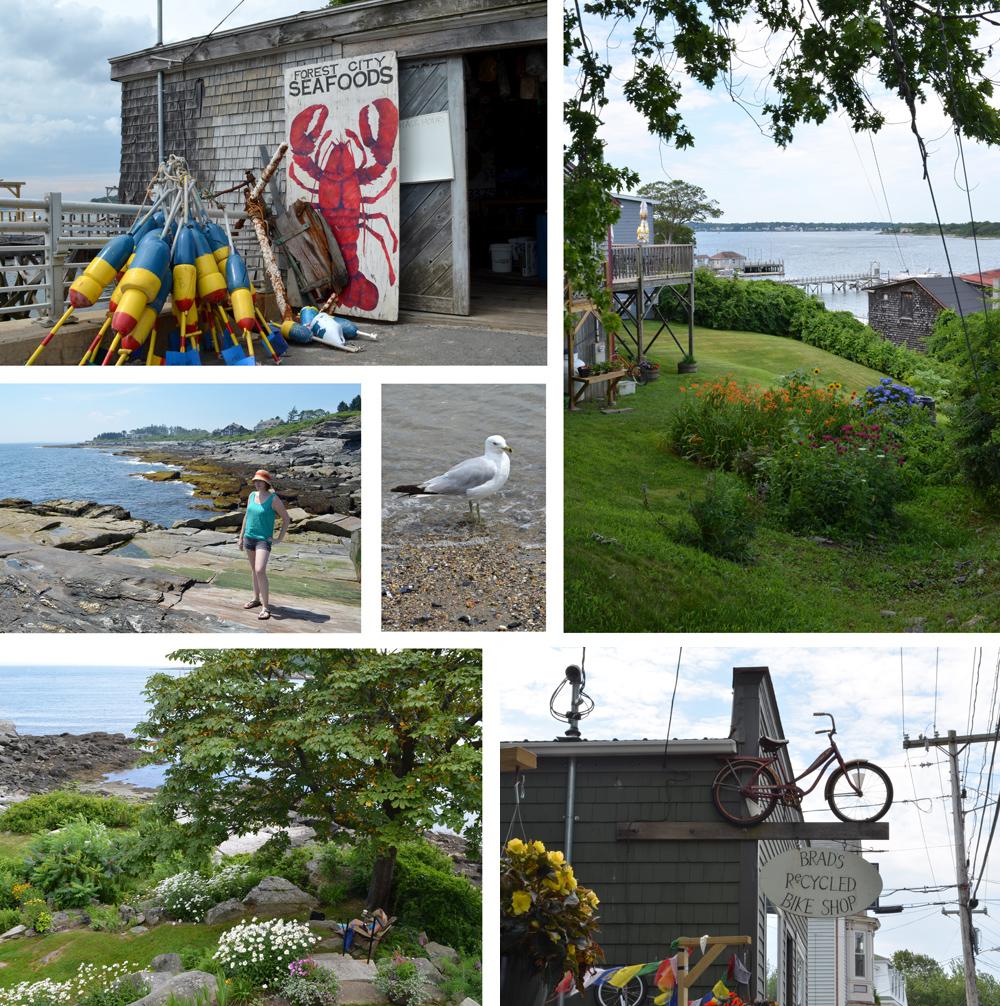 20130721.Maine1.jpg