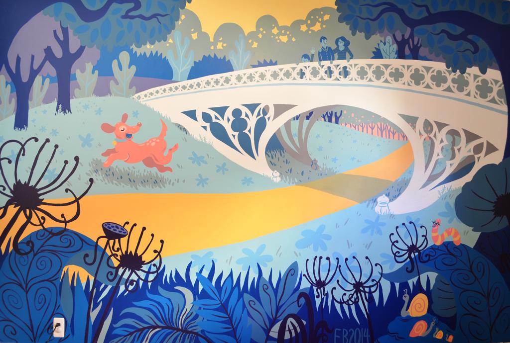 mural1_1024.jpg