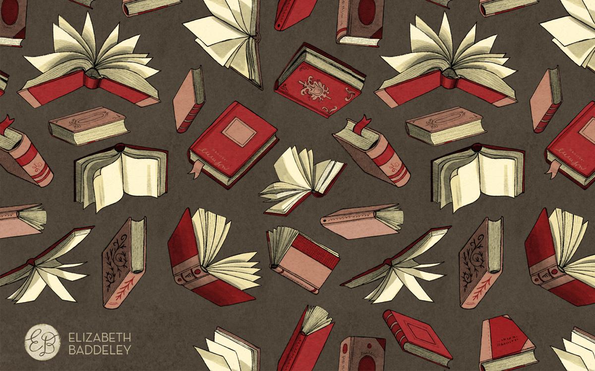 BookTornado_blog_2.jpg