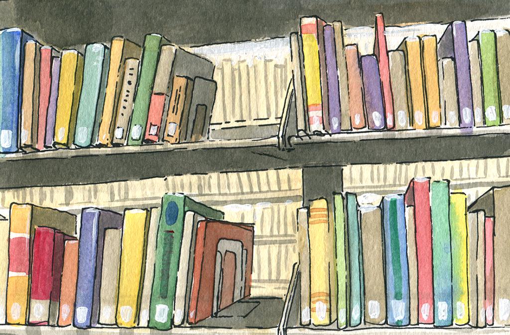 20140129.Library_1024.jpg