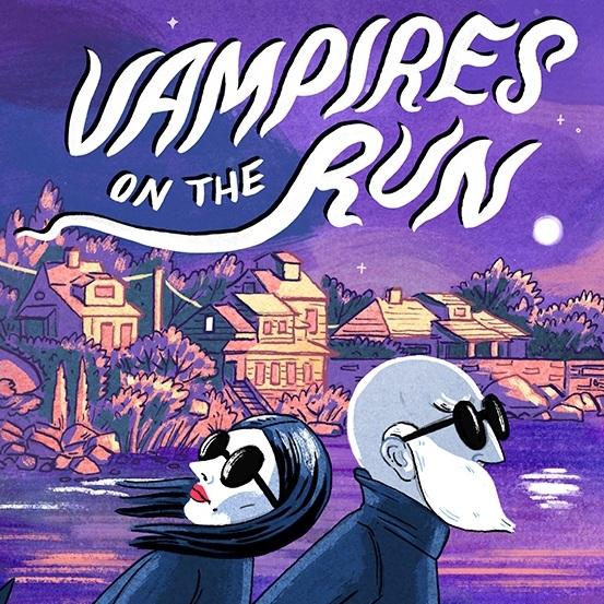 BADDELEY_vampires01.jpg
