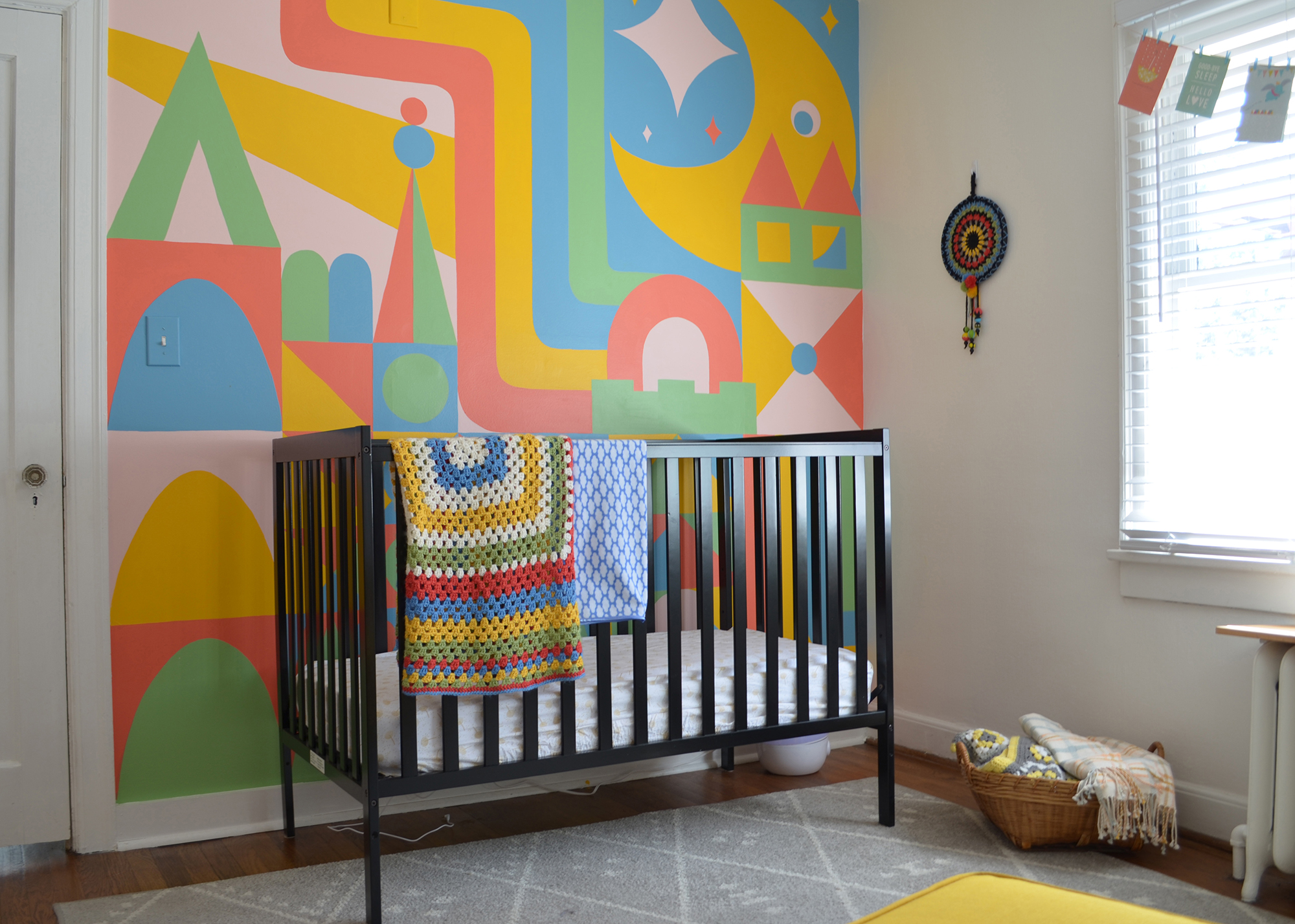 BADDELEY_nurserymural.01.JPG