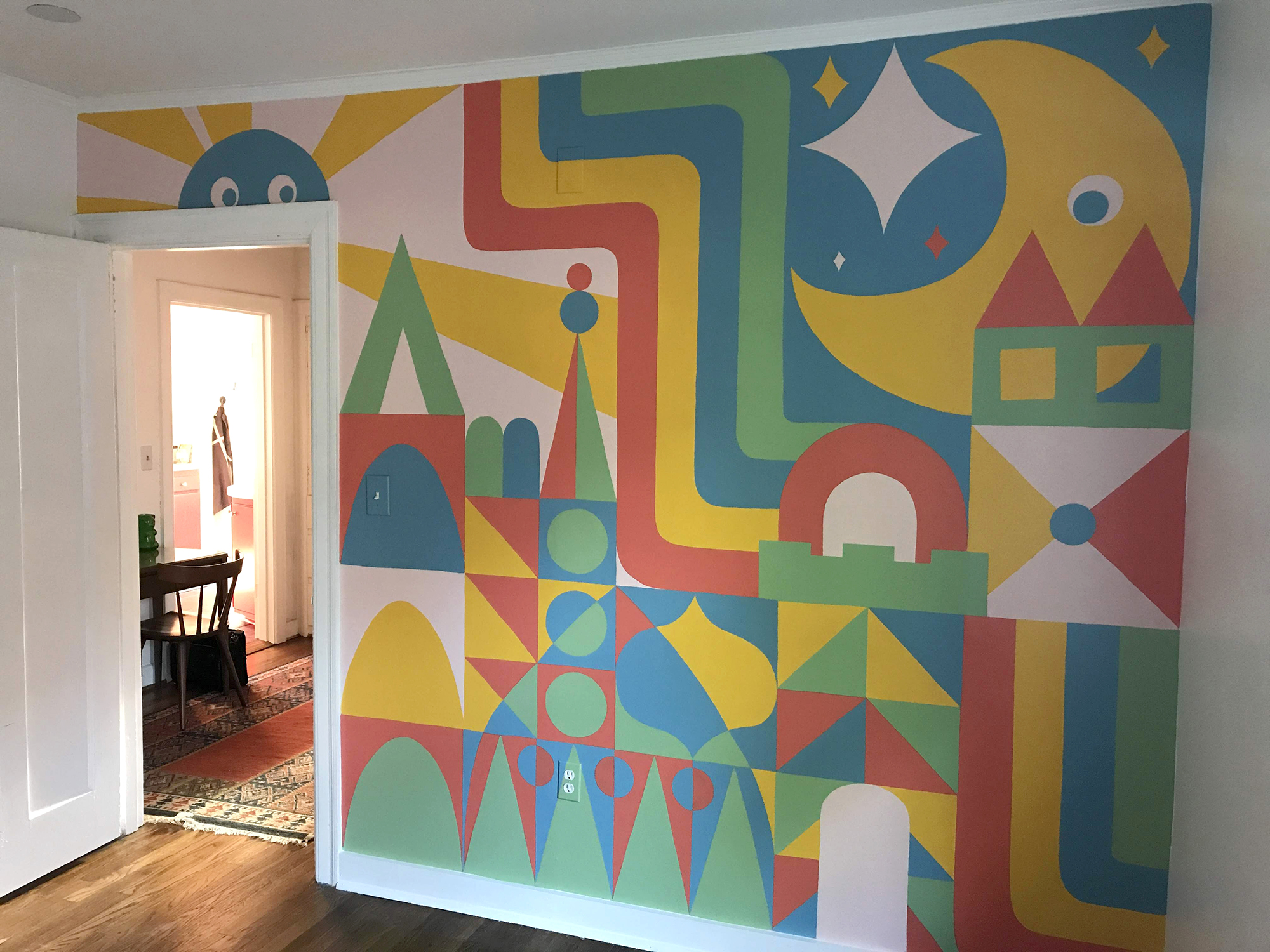 BADDELEY_nurserymural.03.JPG