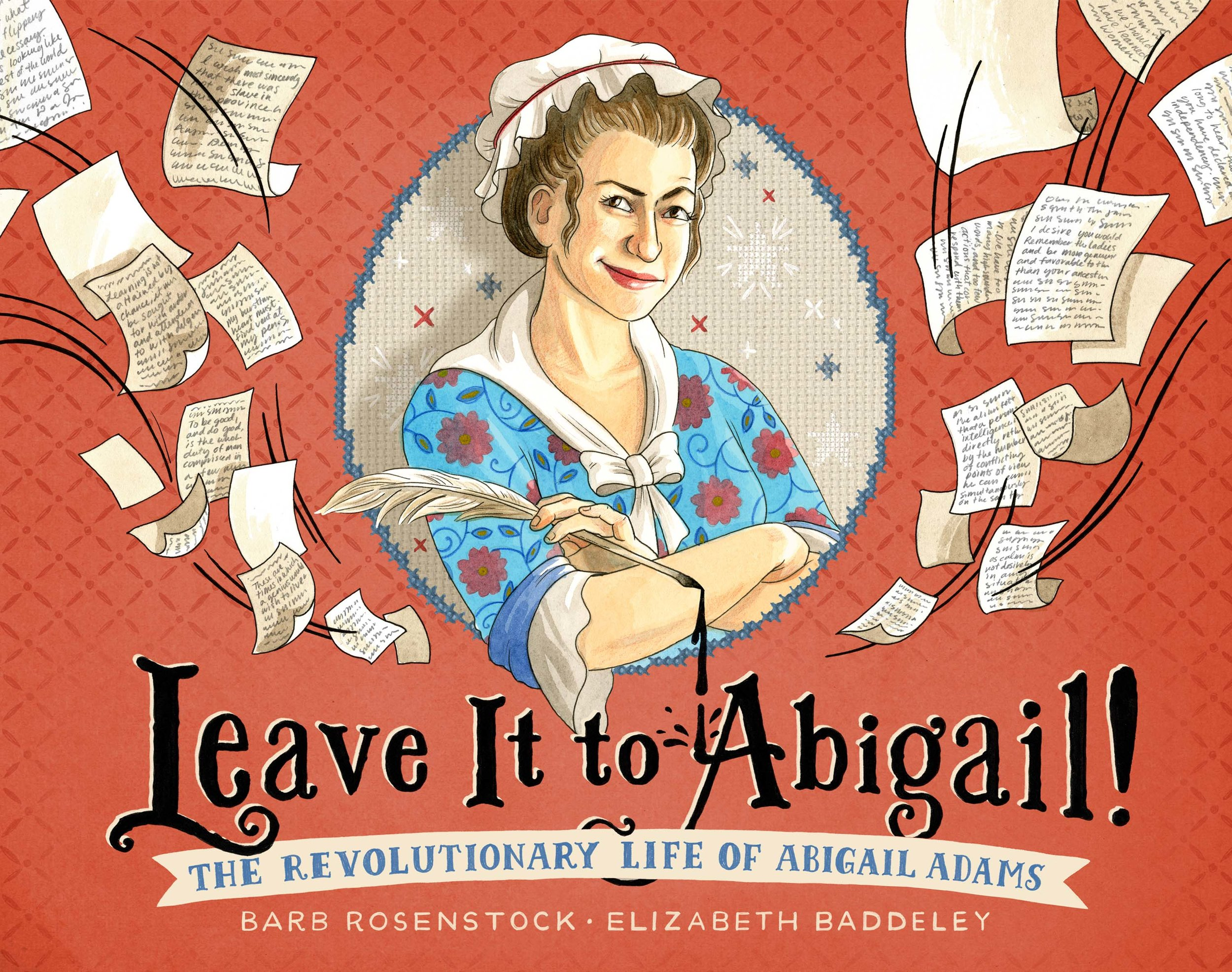 EBaddeley_LeaveItToAbigail.2.jpg