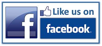 facebook like button.jpg