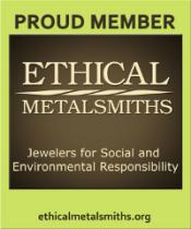 EthicalMetalsmiths
