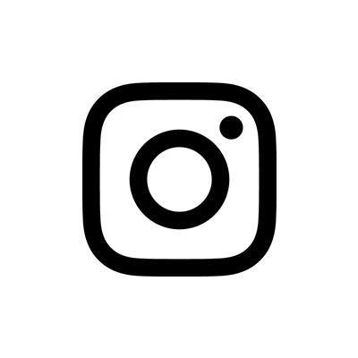 Instagram_Logo_Black.jpg