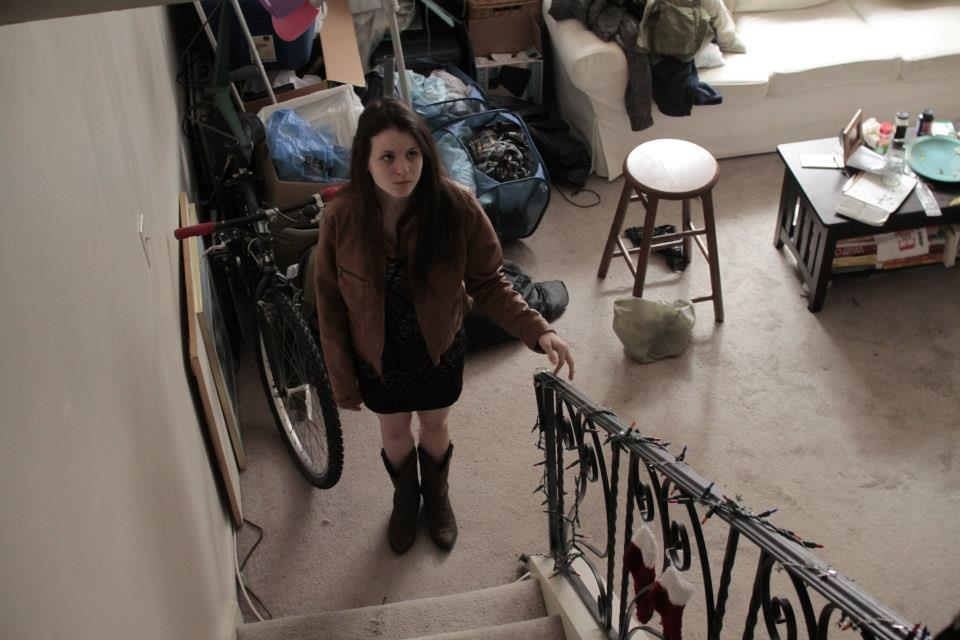 Film: An Atrocious Woman
