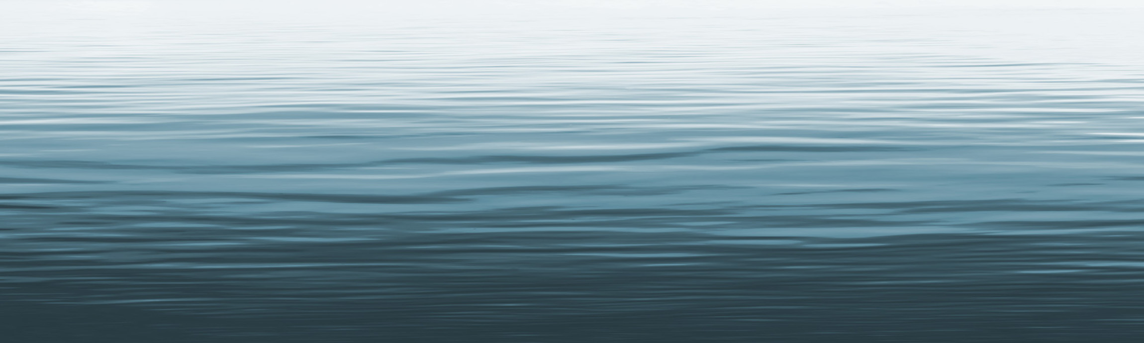 Abstract waters