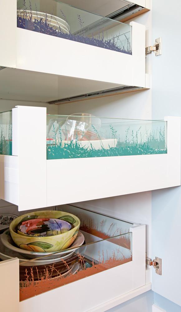 drawers 2 low res.jpg