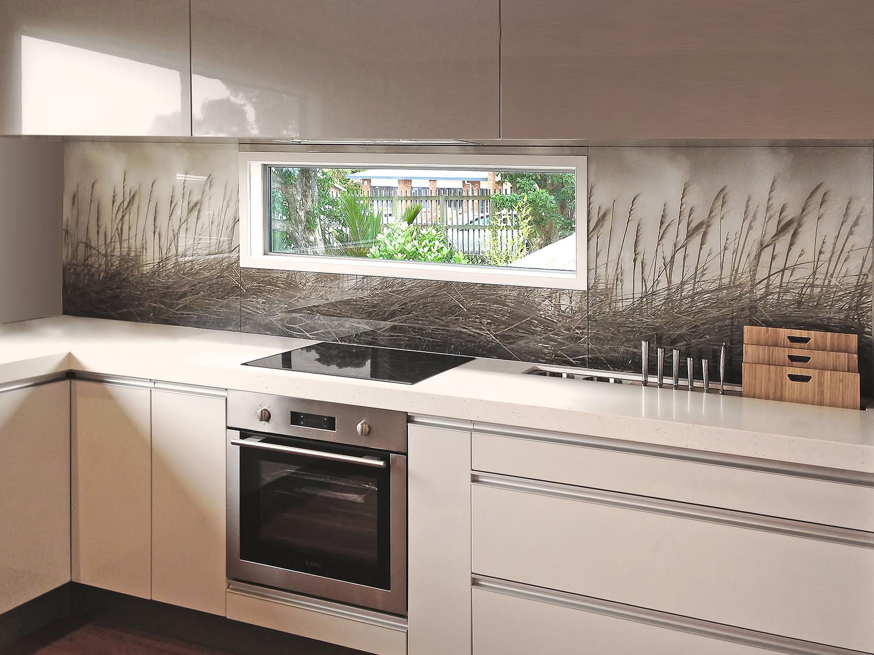 kitchen studio new plymouth Toi Toi  low res.jpg
