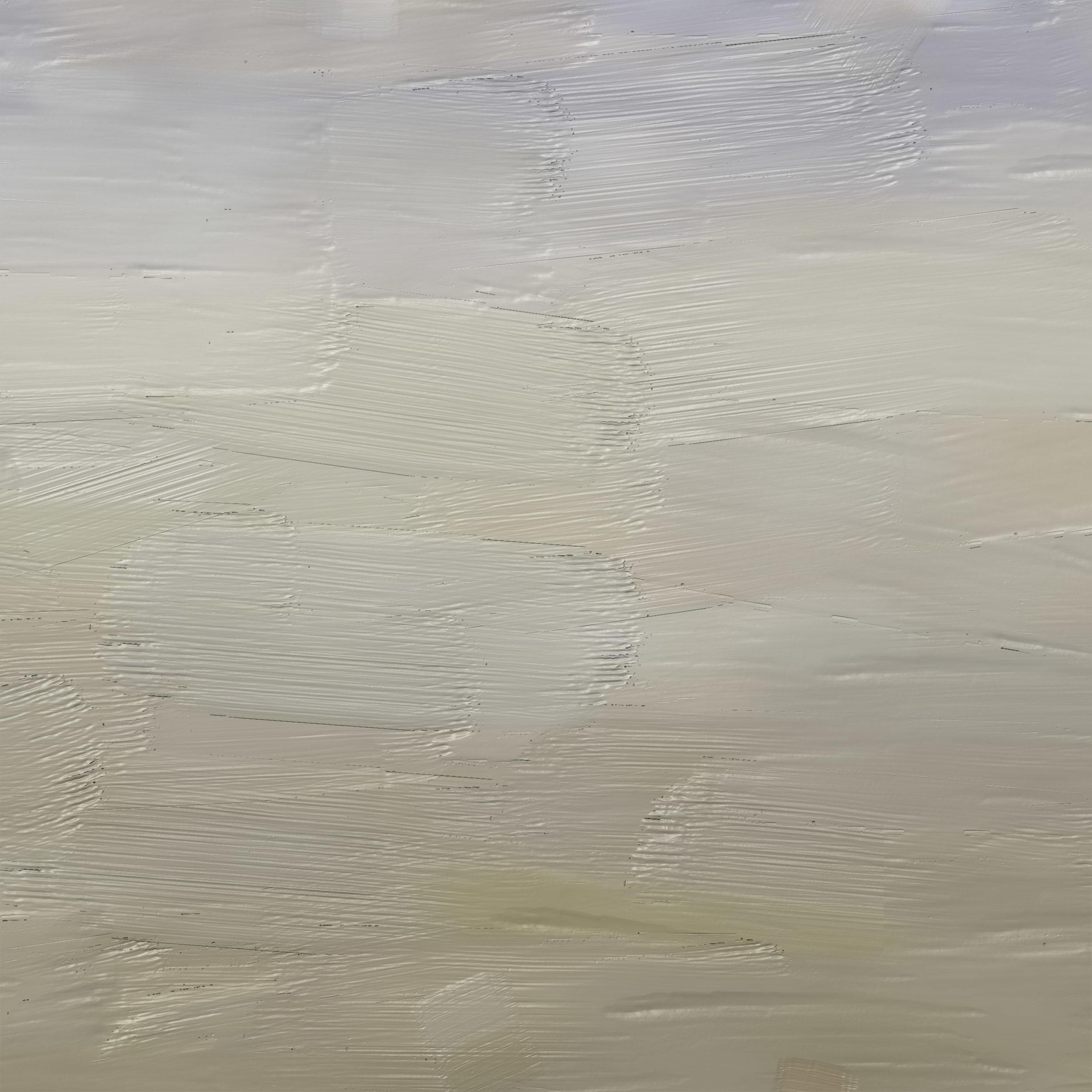 painted sea illusions printed image on glass splashbacks detail b.jpg