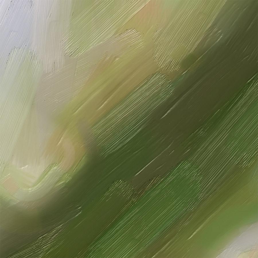 printed image splashback lucy g green flax painted detail b.jpg