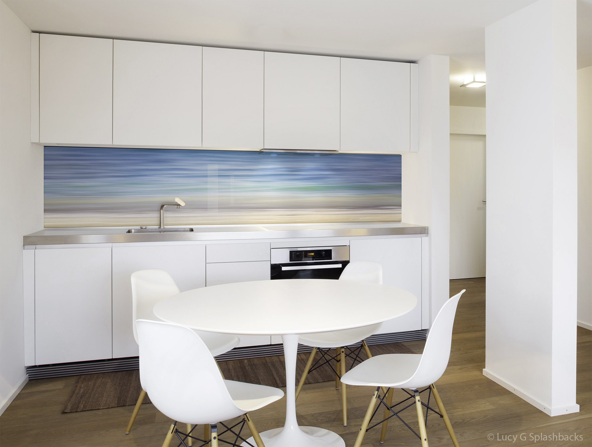 printed image on glass splashback lucy g tropical waters A.jpg