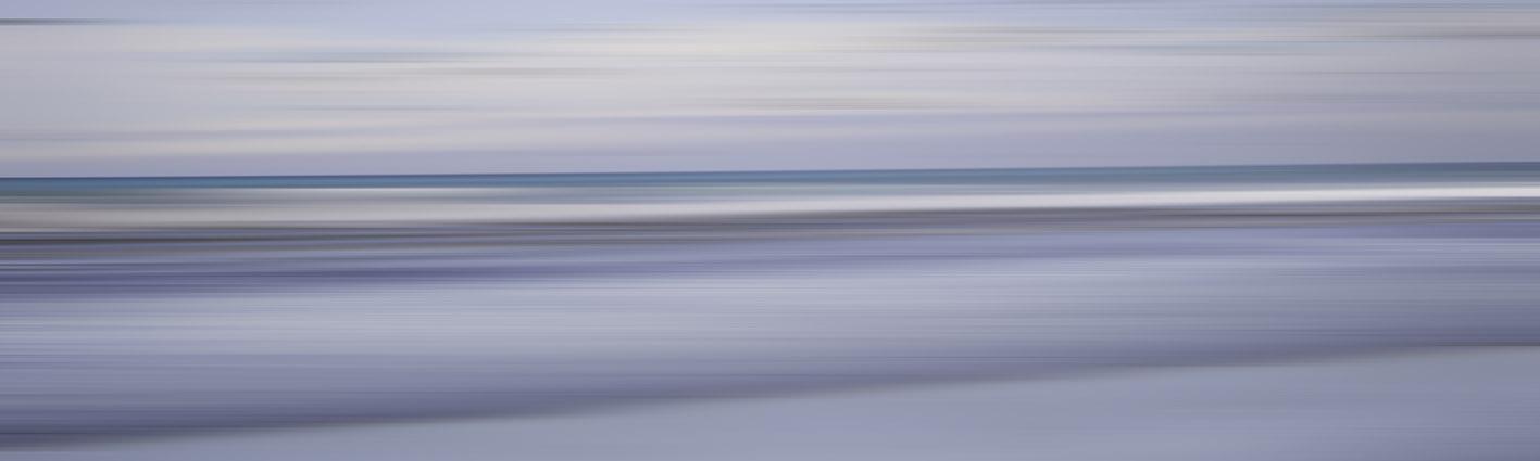 COLBLUR-10  Turquoise Horizons