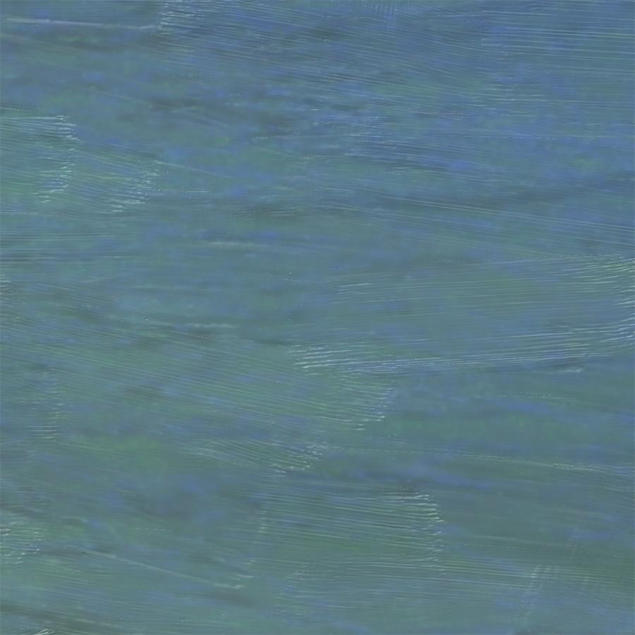 NAT 2016-19 Abel Tasman Water (digital painting) - detail