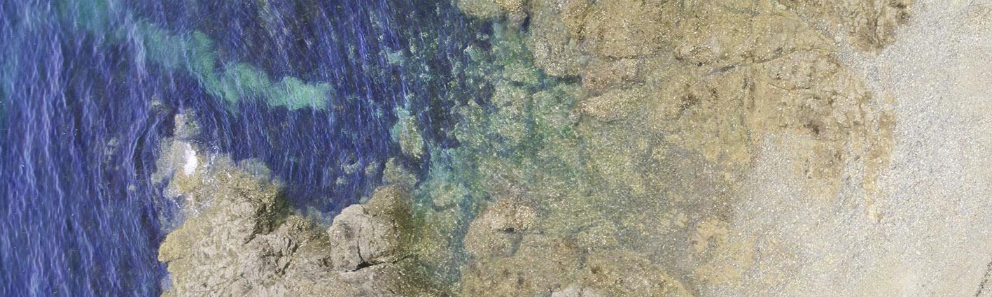 NAT 2016-20 Lagoon (digital painting)