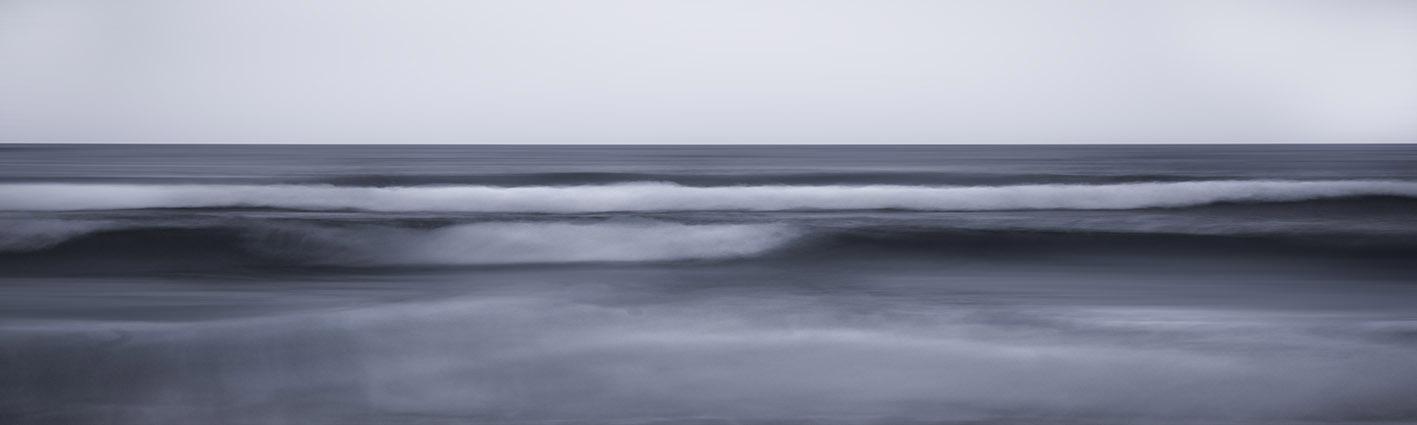 COLBLUR-9 Waves 1