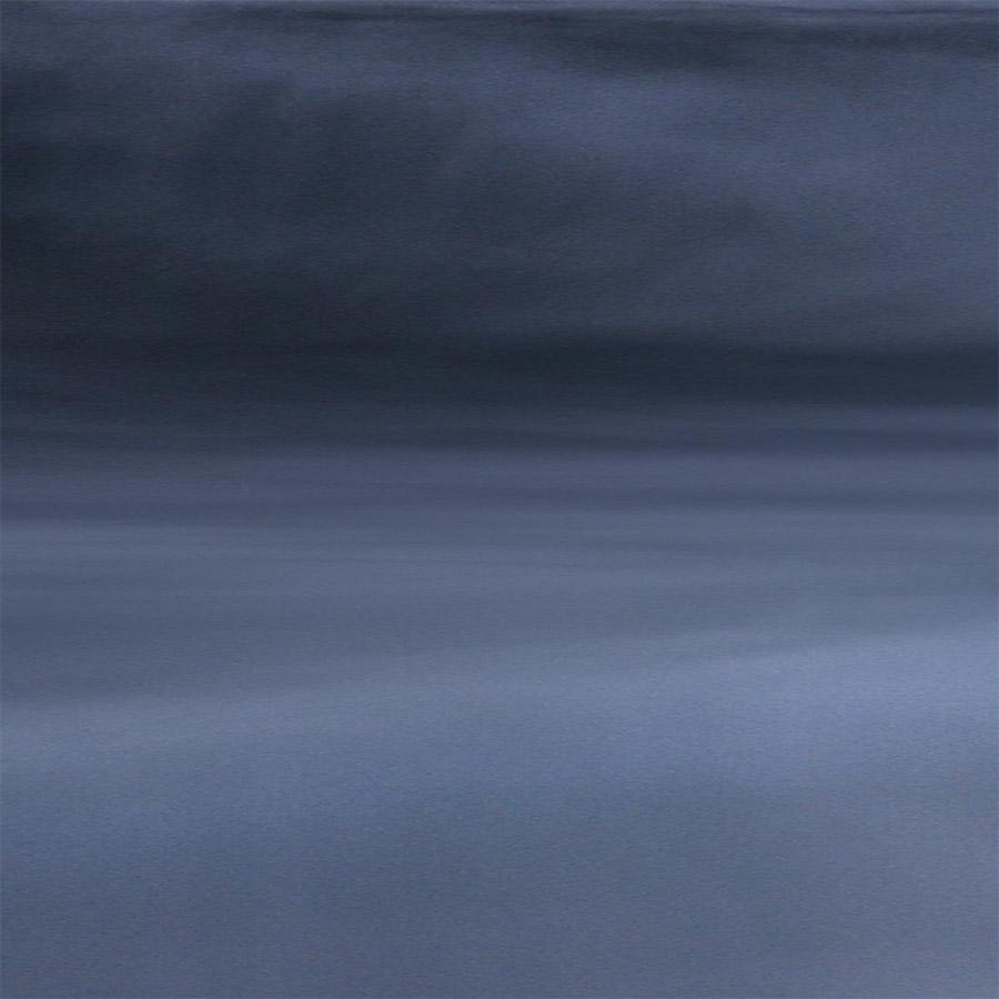 COLBLUR-9 Waves 1  - detail
