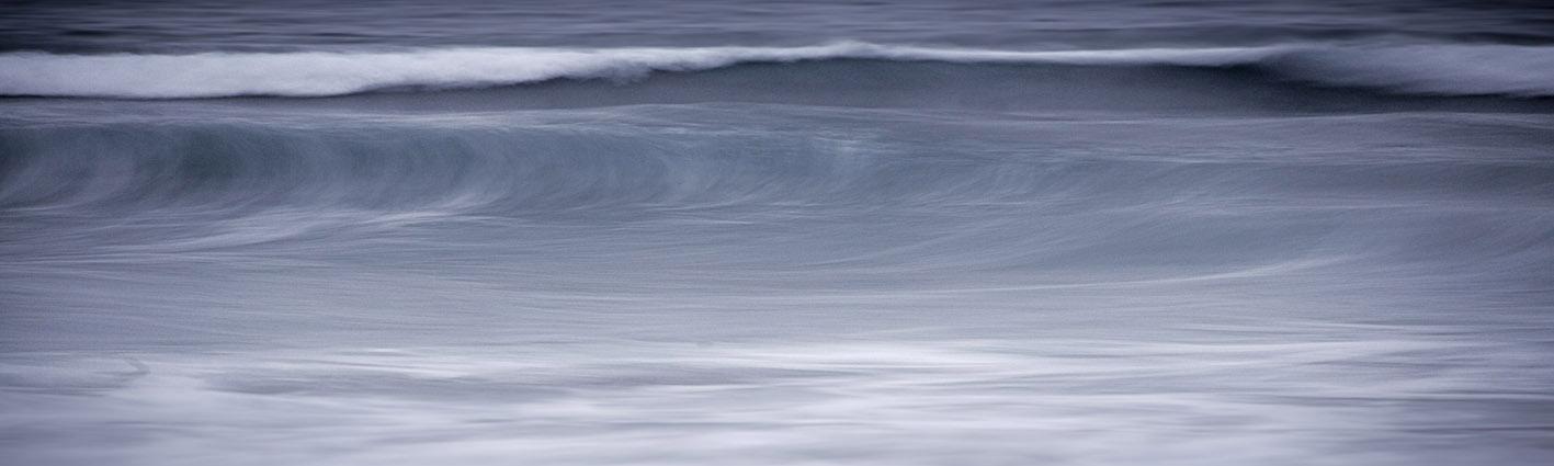 COLBLUR-9 Waves 2