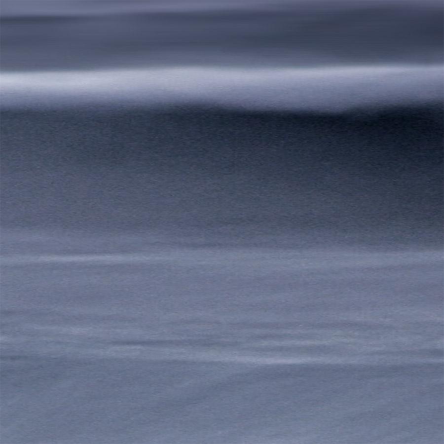COLBLUR-9 Waves 2 - detail