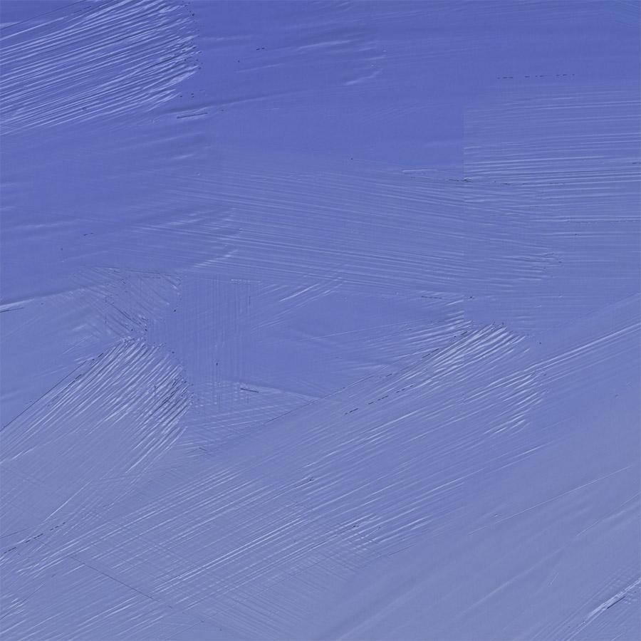 BOI-Sailing Race (digital painting) - detail