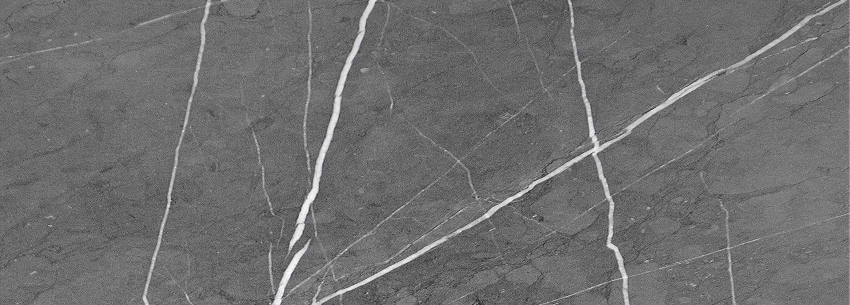 grey stone close up.jpg