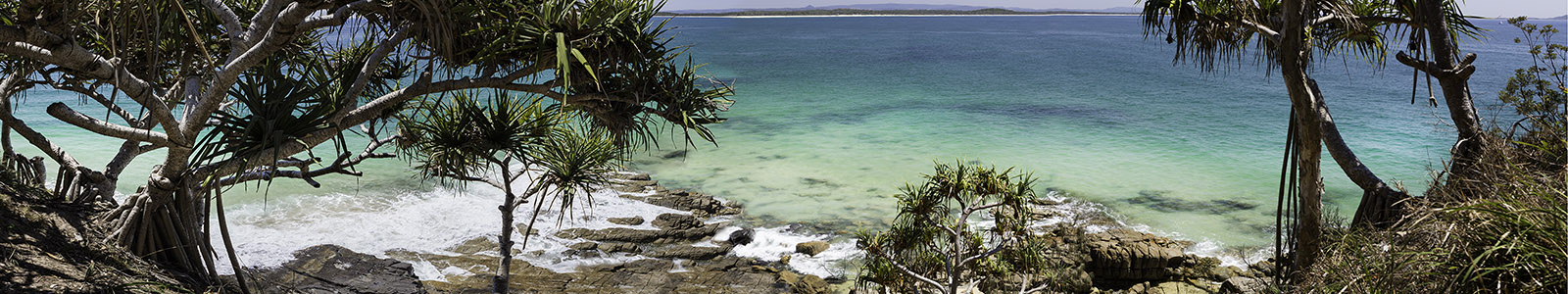 Australian Beach 7