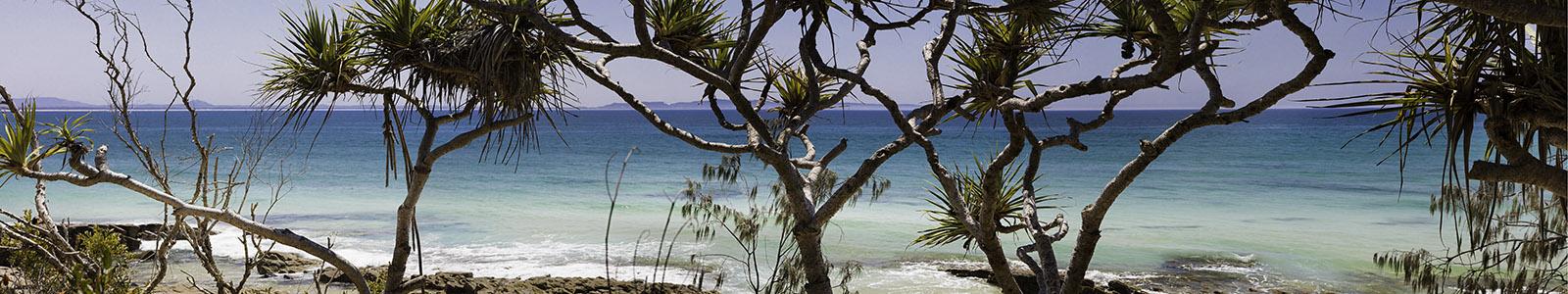 Australian Beach 9