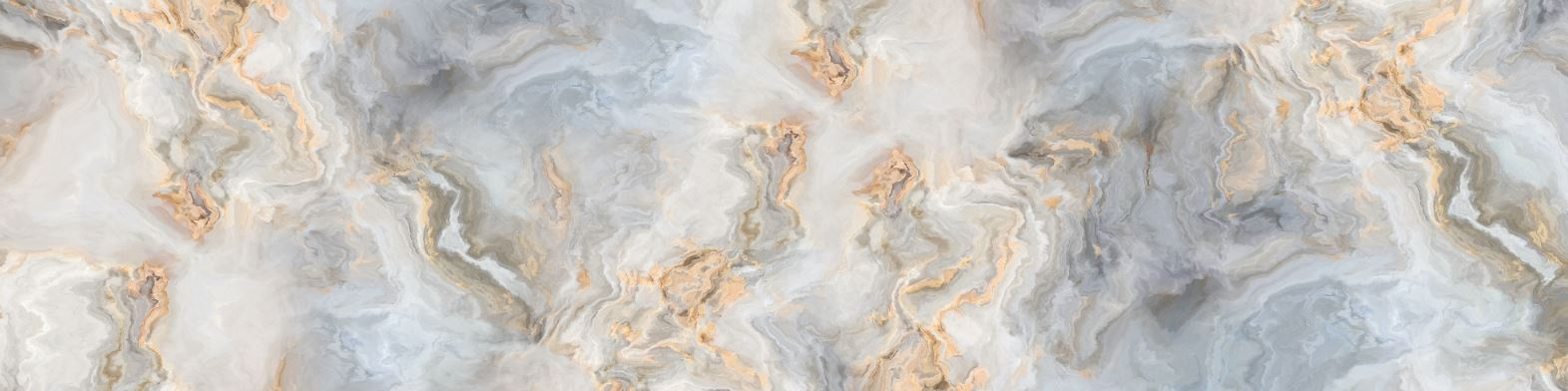 ARCH 2019-1a Marble Gold Vein