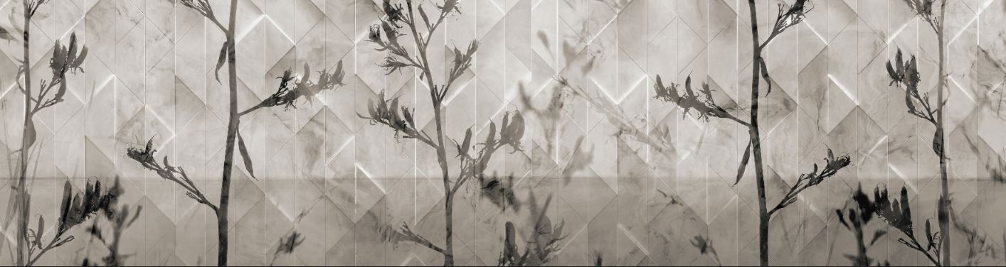 ARCH 2019-11 Flax Horizon