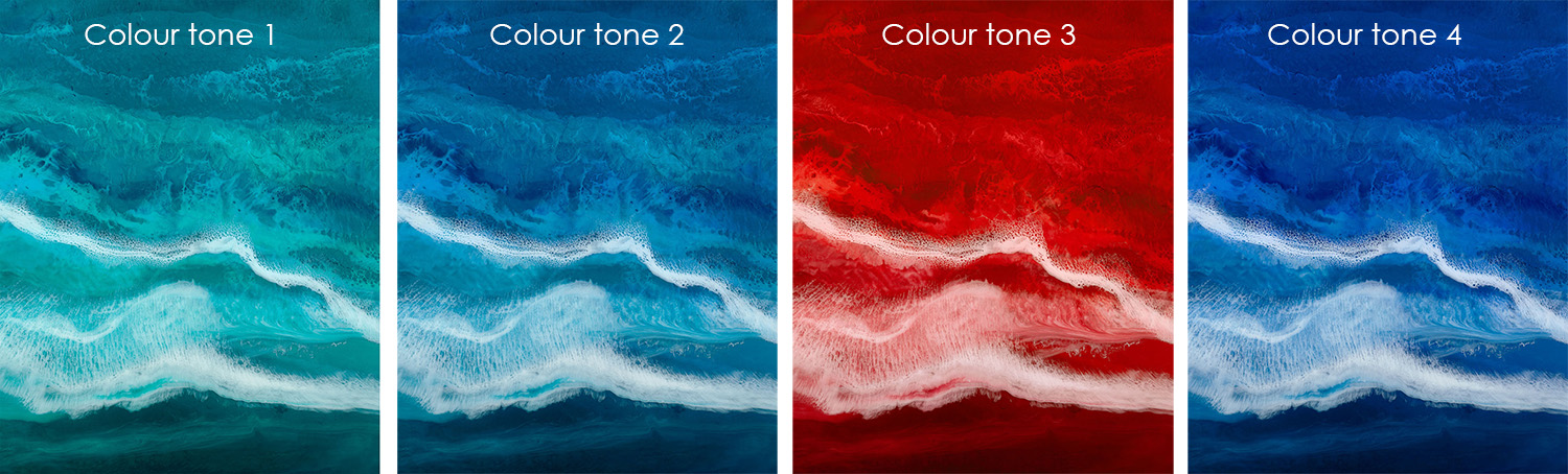 colour tones artworks.jpg