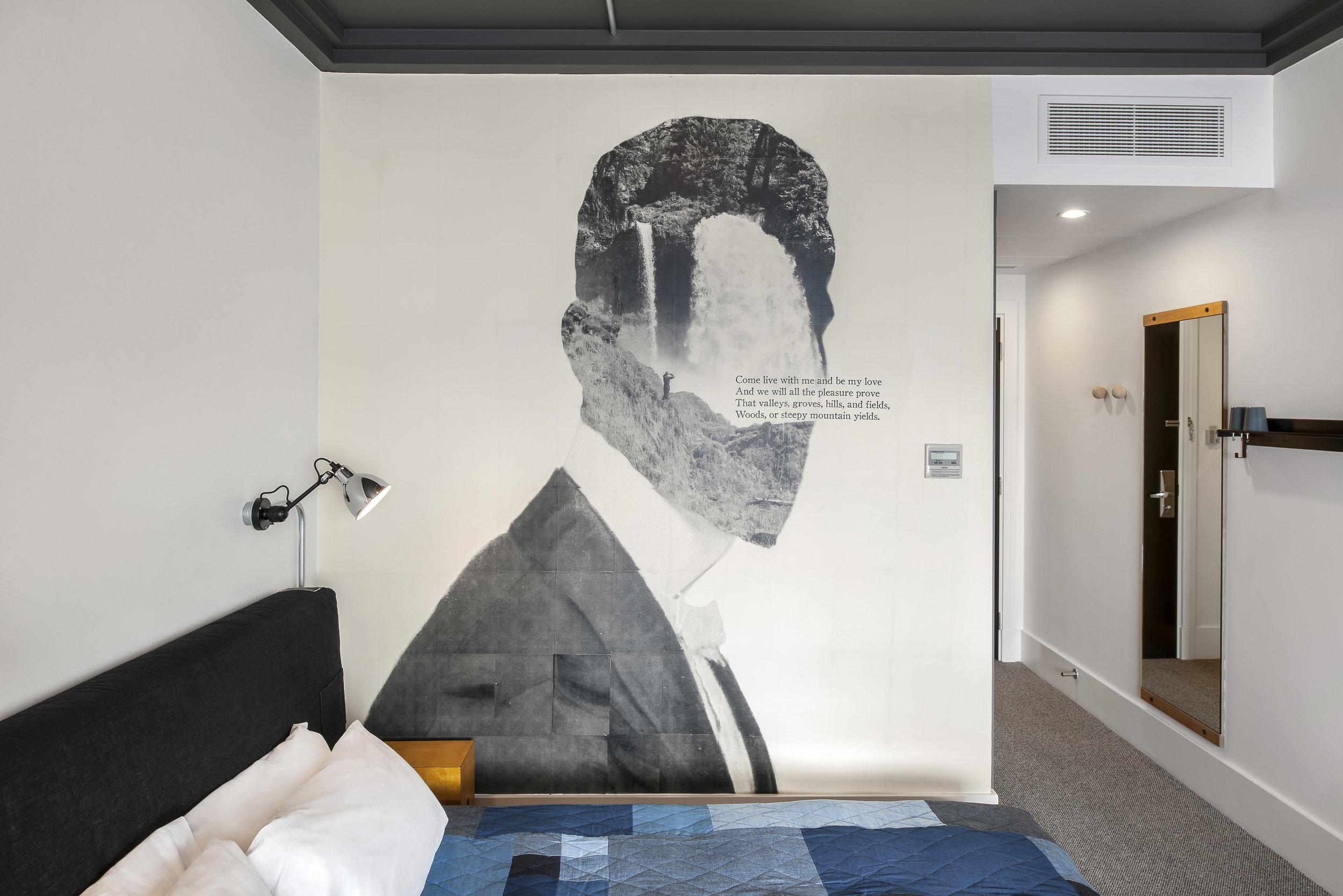 Room 518_Atelier Ace.jpg