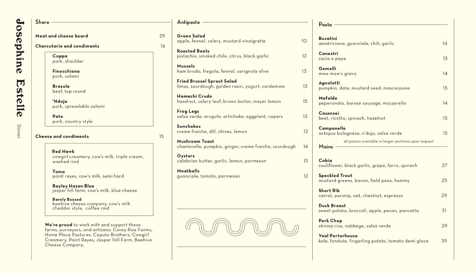 je-menu.jpg