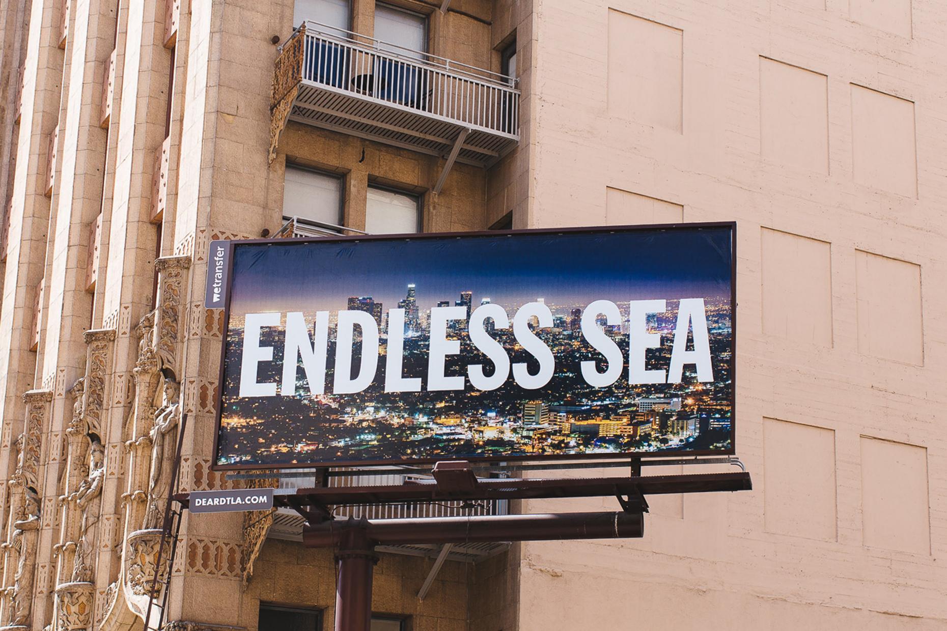 RS36474_Dear_DTLA_Cali_DeWitt_Billboard.jpg