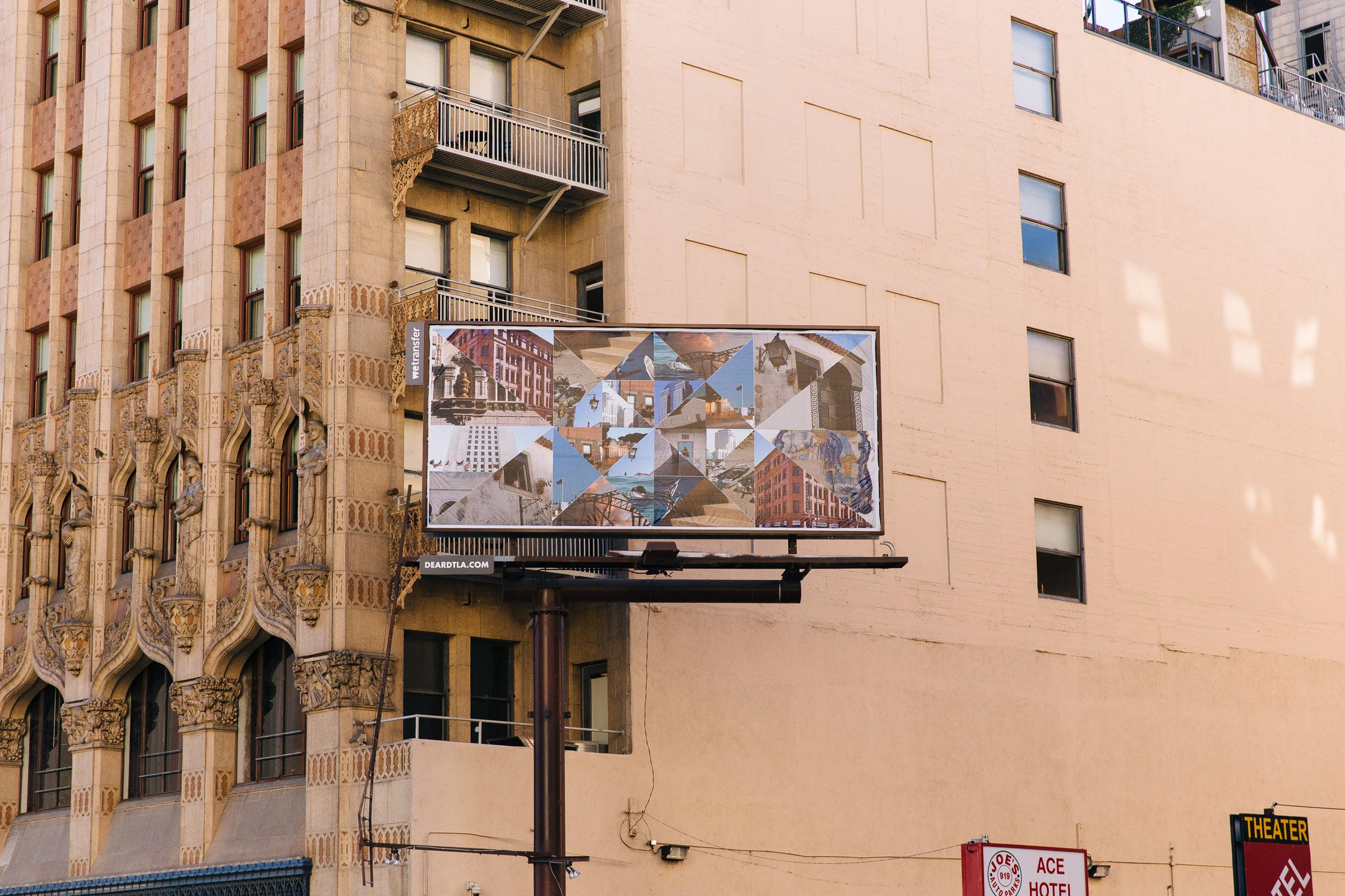 Feb 2 Billboard-9.jpg