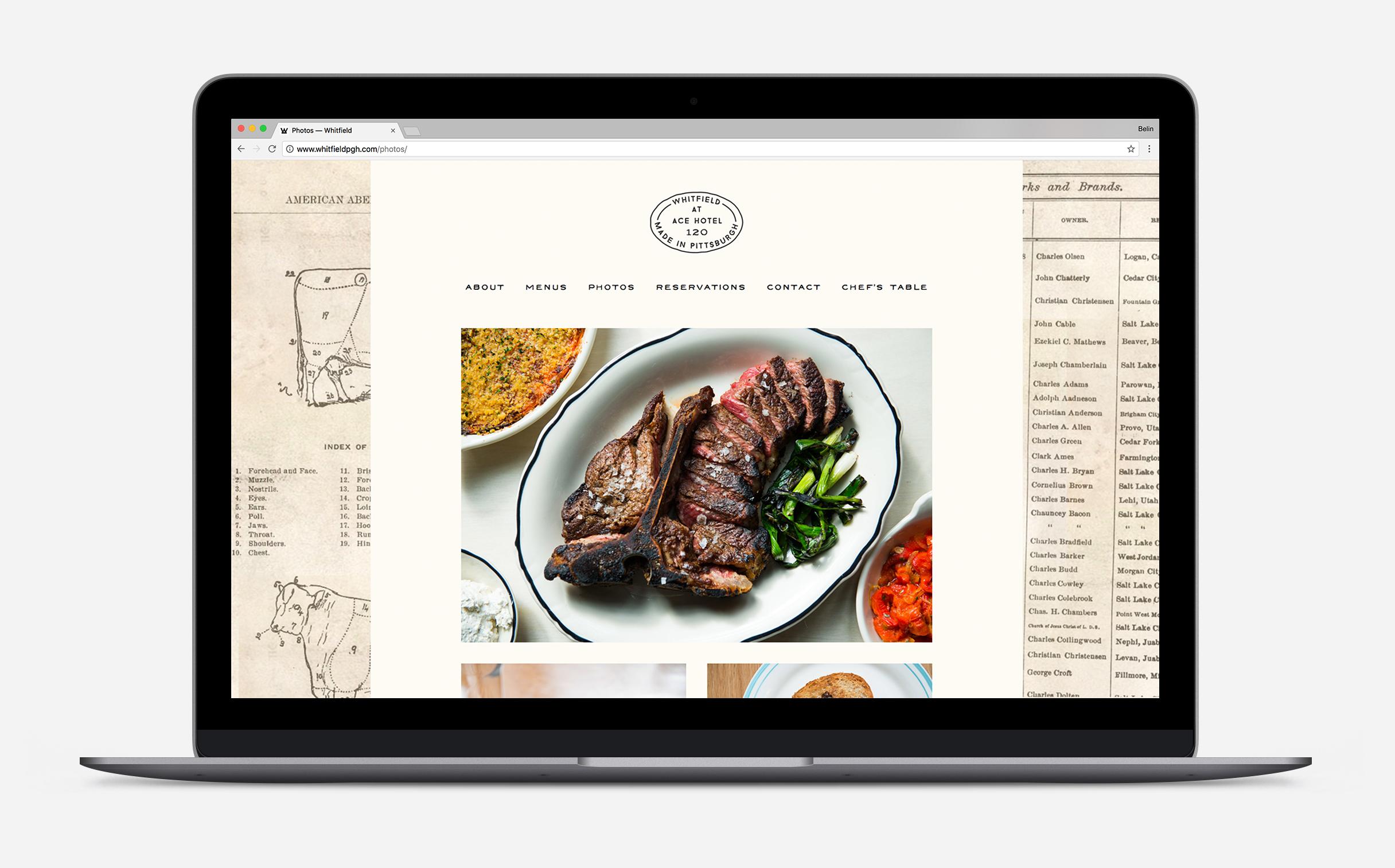 whitfield-website.jpg