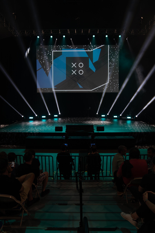 XOXO design work_-4.jpg
