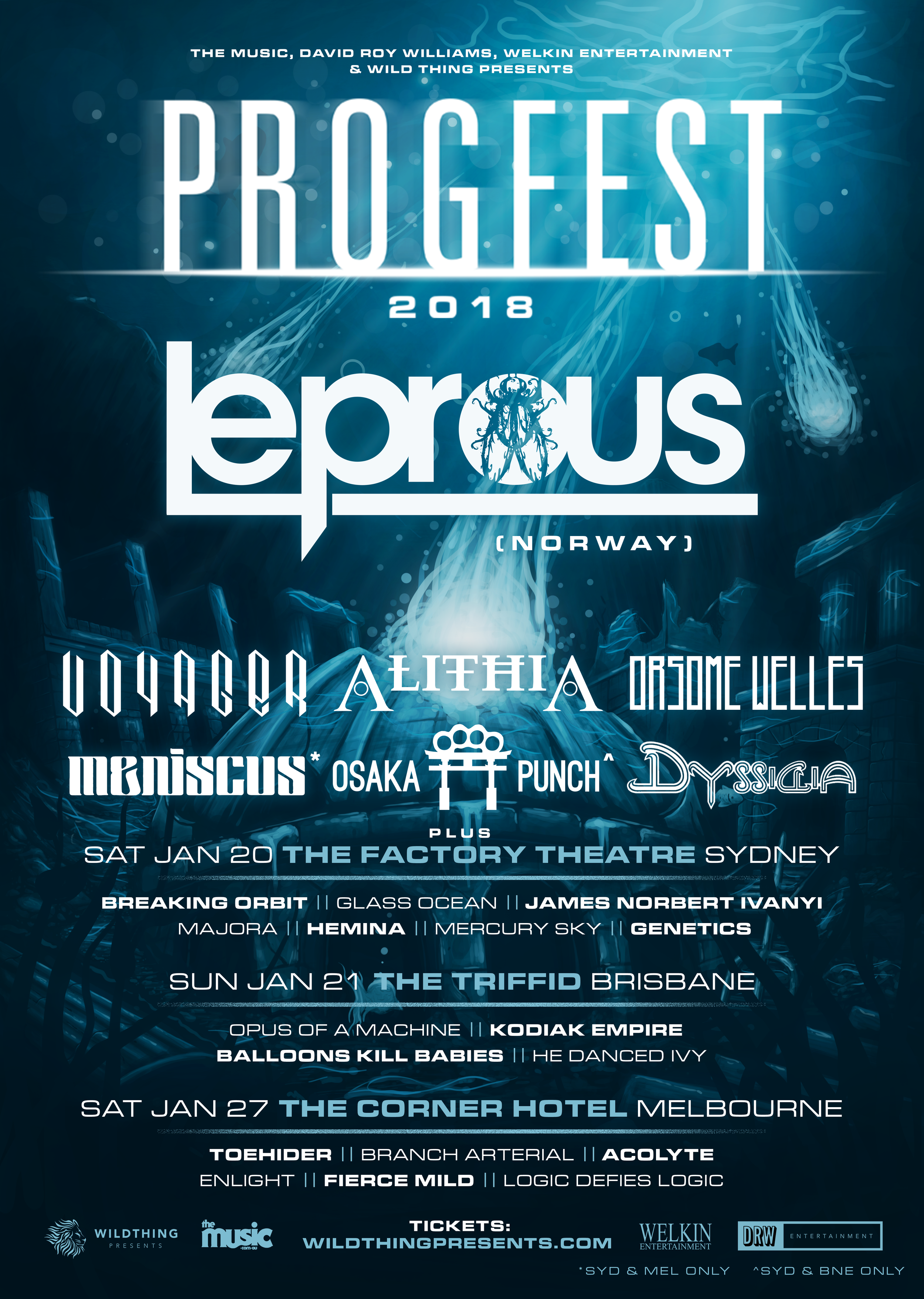 Progfest2018_Web_National.png