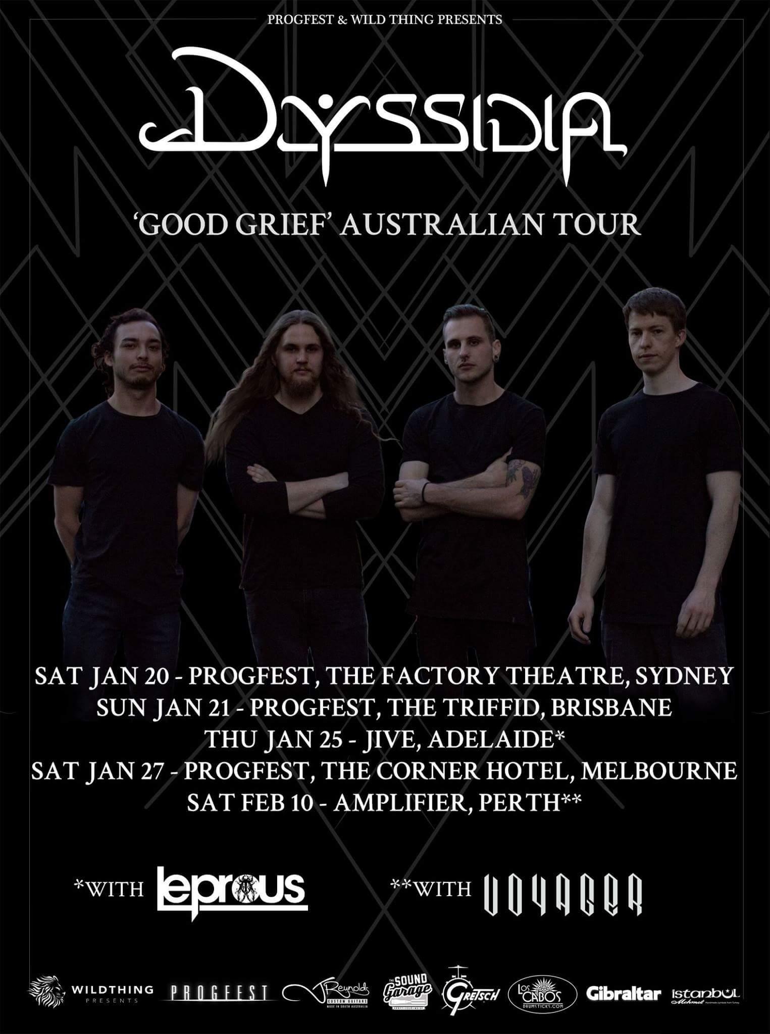 Dyssidia Jan-Feb tour poster.jpg
