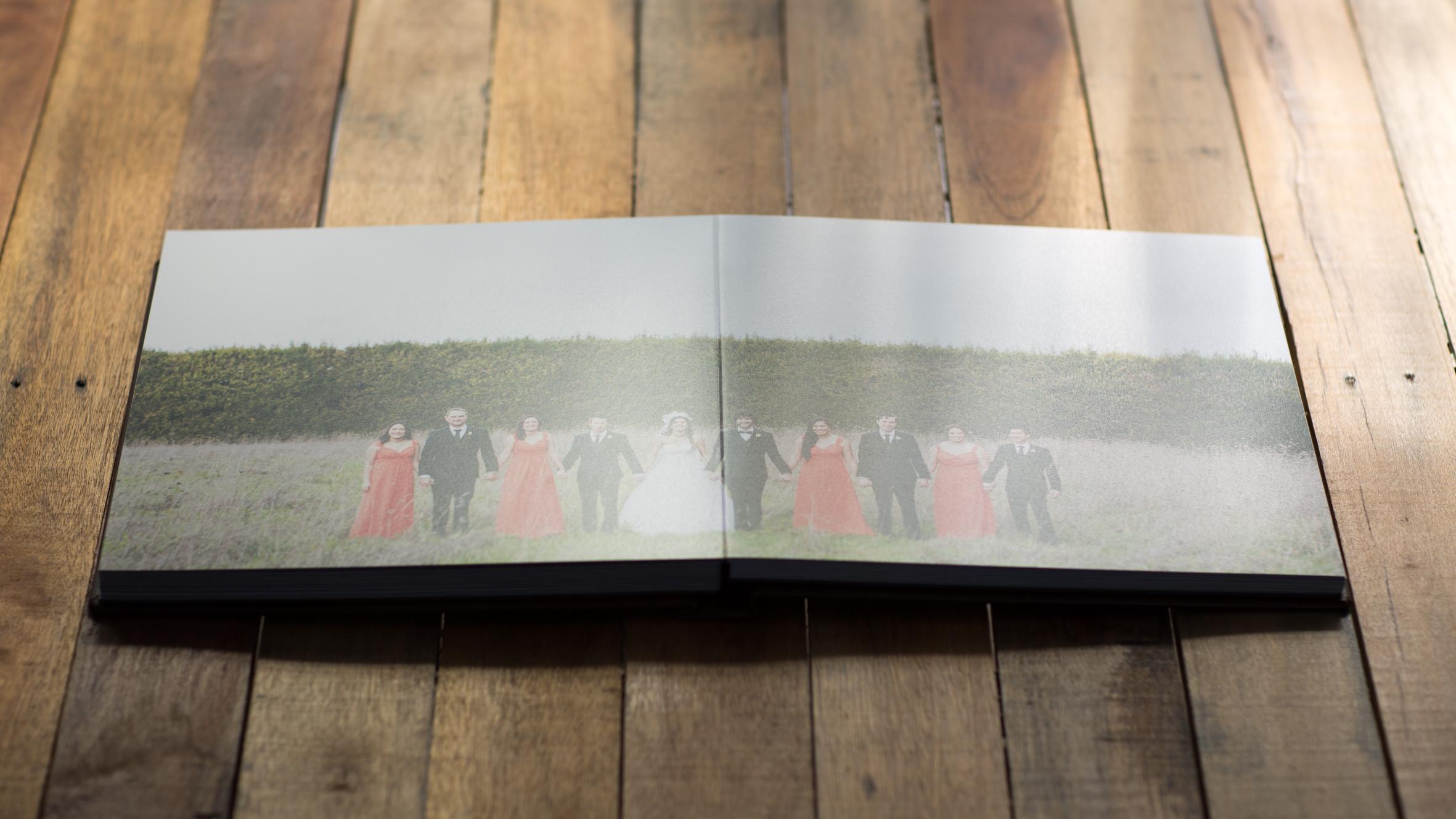 Wedding Album 2015 (39 of 40).jpg