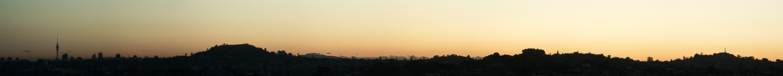 Sunrise-43-Edit.jpg