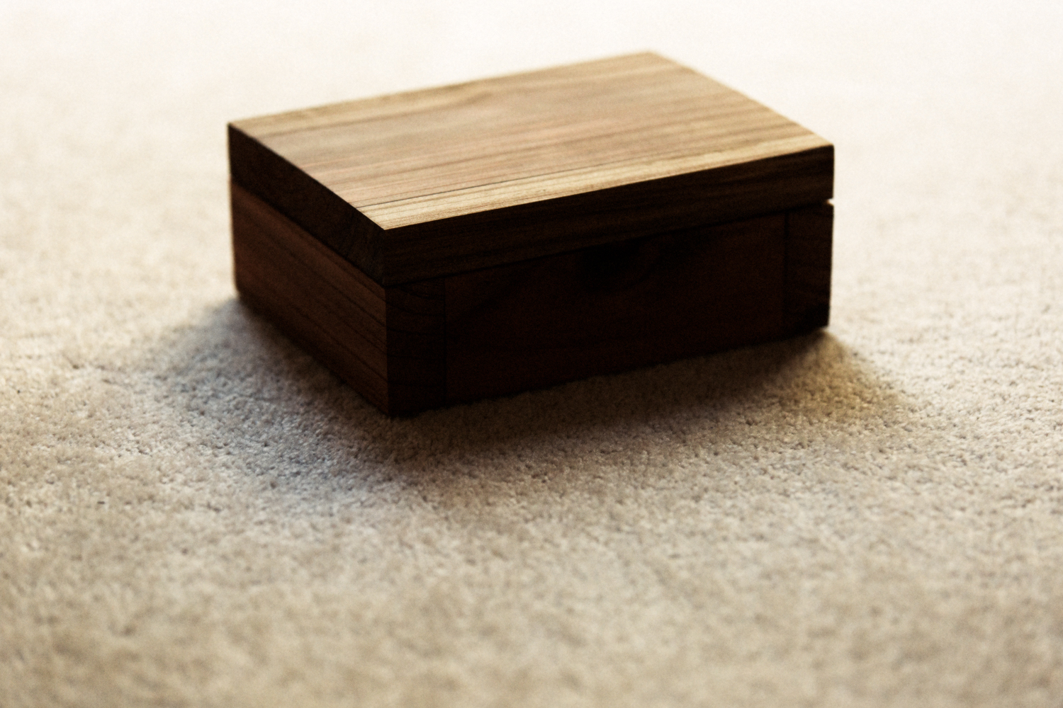 BOXES (2 of 12).jpg