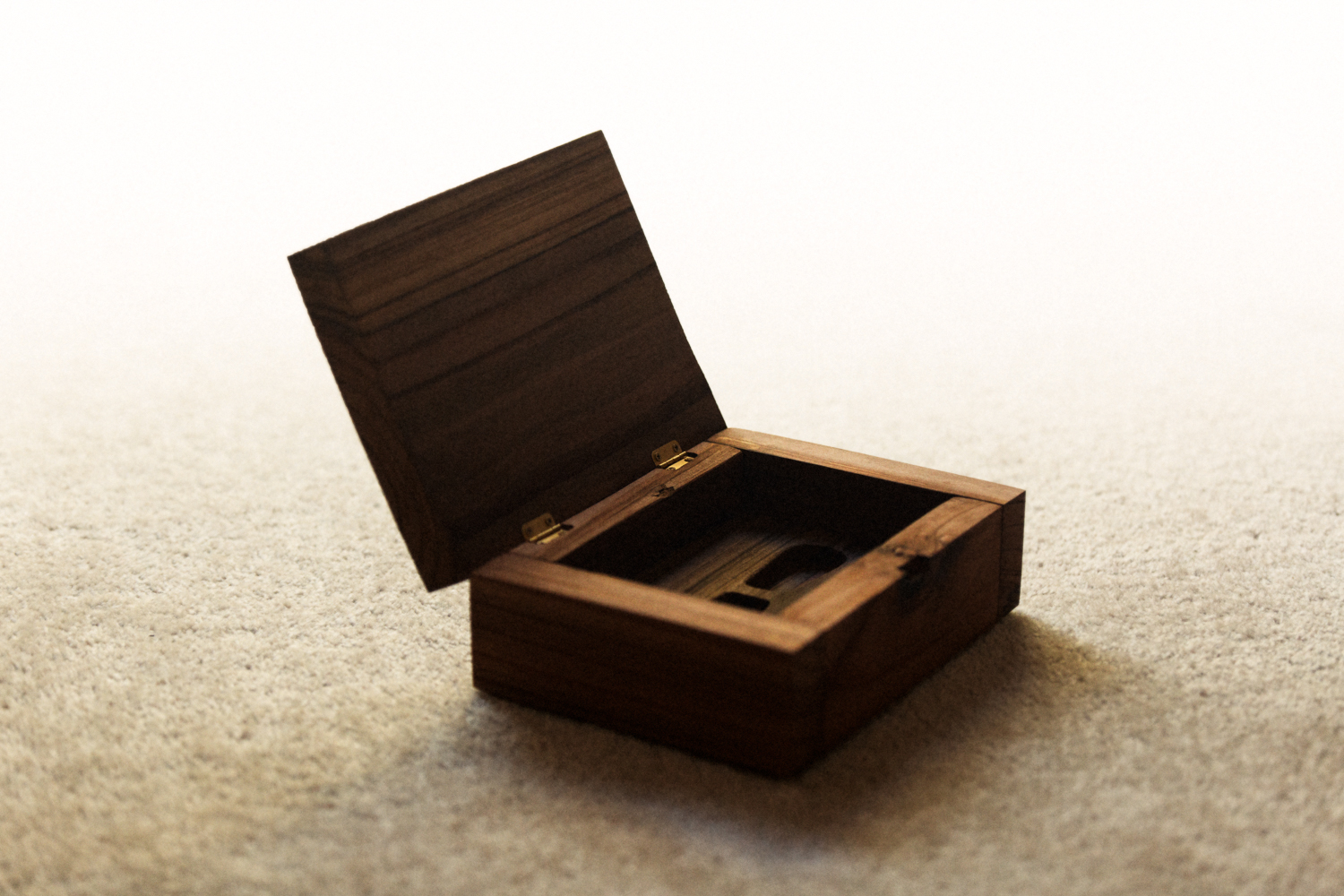 BOXES (6 of 12).jpg