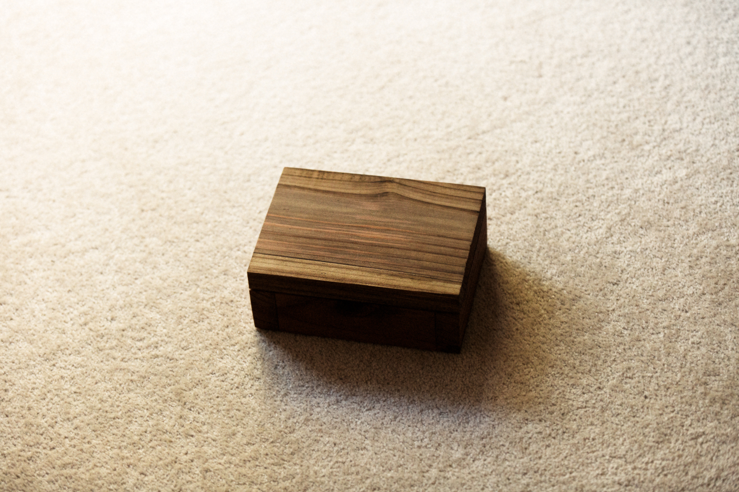 BOXES (10 of 12).jpg