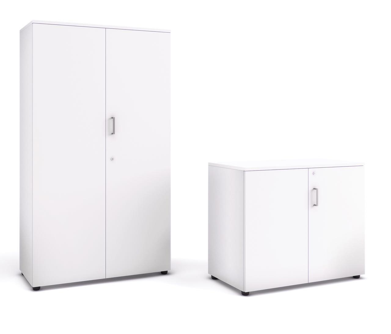 cube-armario-016.jpg