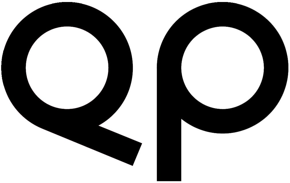 QP_LOGO1.jpg