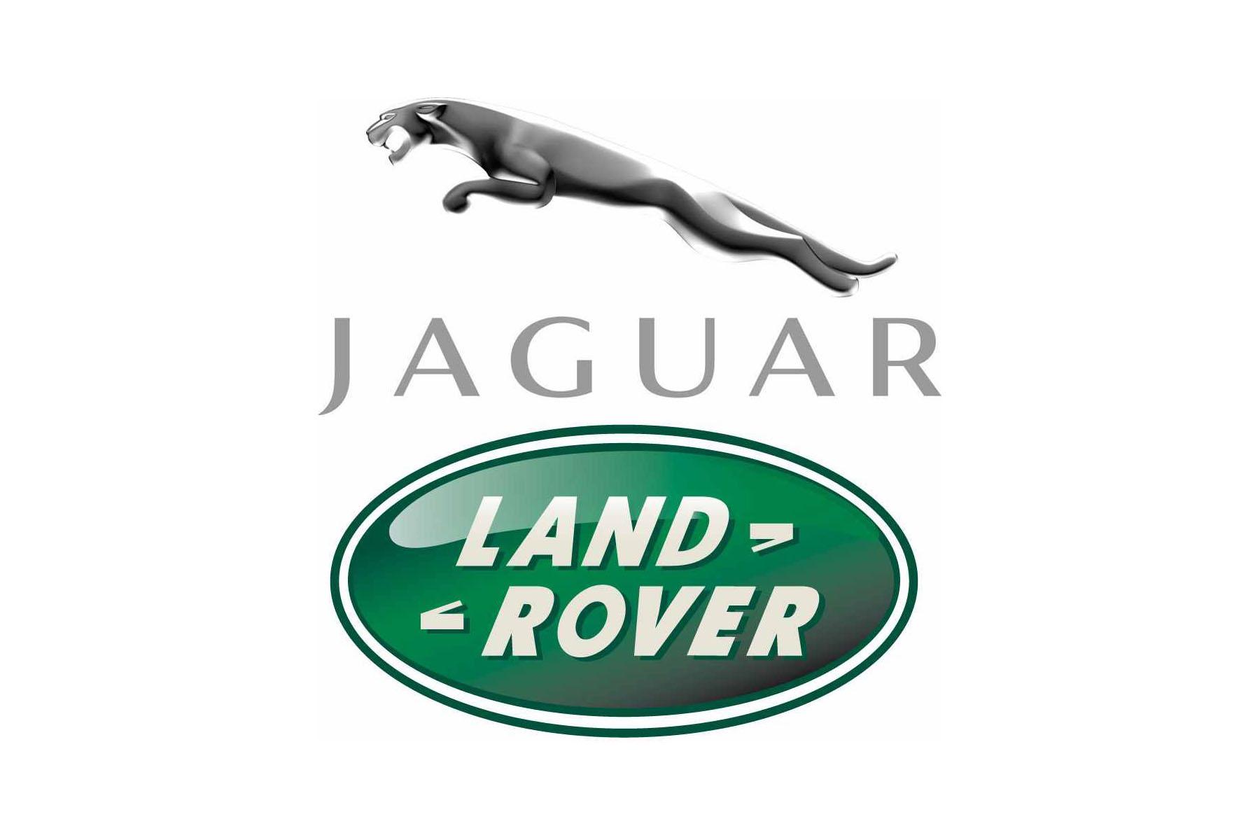 jaguar-lr-logo.jpg